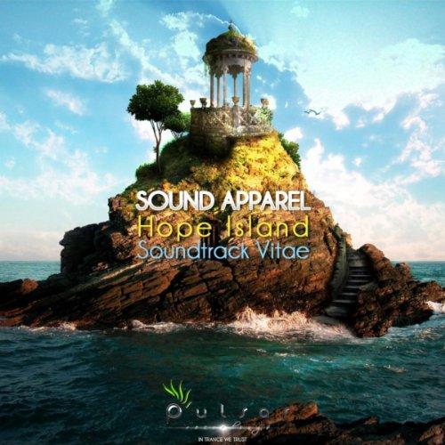 Hope Island / Soundtrack Vitae