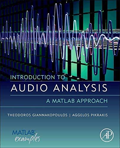 digital audio programming - 4