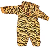 Little Tiger Cotton All in One for Infants 3-6 Months