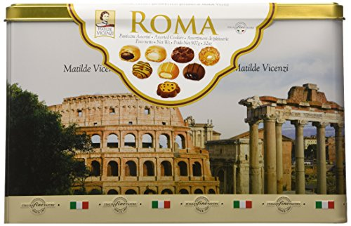 matilde-vicenzi-roma-authentic-italian-pasticcini-fine-assorted-pastry-cookies-with-soft-filled-cent