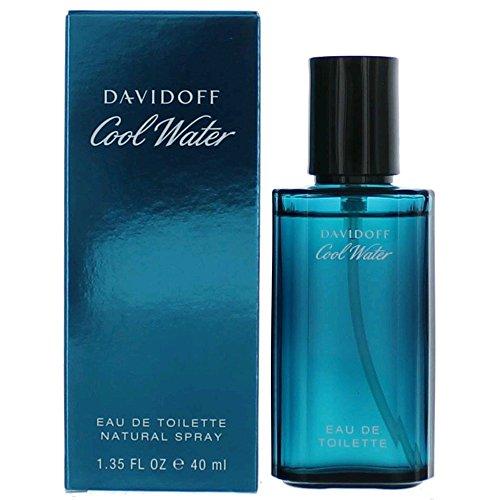 cool-water-by-zino-davidoff-for-men-eau-de-toilette-spray-135-ounce