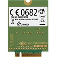 LT4211 LTE/EV DO/HSPA + W10 US