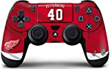 NHL Detroit Red Wings PS4 Controller Skin – Detroit Red Wings #40 Henrik Zetterberg Review