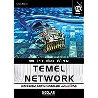 Temel Network: Oku, İzle, Dinle, Öğren!