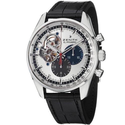 Zenith Watch 03.2040.4061/69.C496