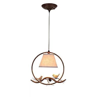 Amazon.com: Windsor Home Deco, WH-62517, Lámpara de techo ...