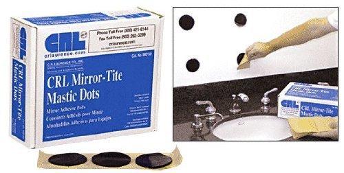 cr-laurence-ql-7cuo-isj9-crl-mirror-tite-mastic-dots