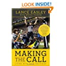 Making the Call