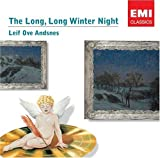 Image of Long Long Winter Night