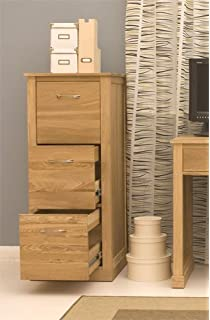 baumhaus mobel solid oak hidden baumhaus mobel oak 3 drawer filing cabinet baumhaus mobel oak drawer