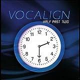 Vocalign Best Deals - The Wait