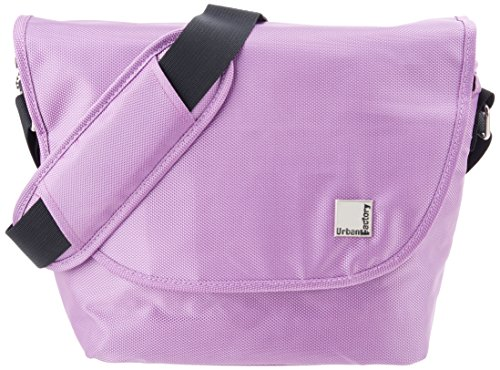 urban-factory-bcr07uf-b-colors-collection-wallet-bag-for-camera-reflex-slr-and-lens-violet