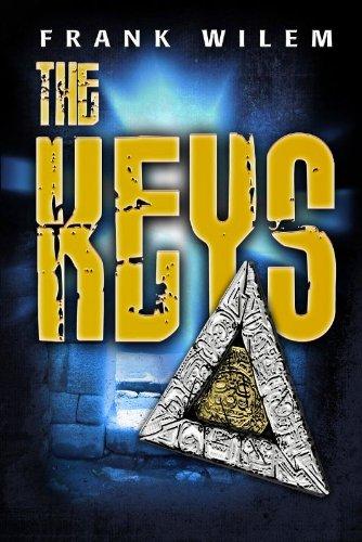 Download The Keys pdf