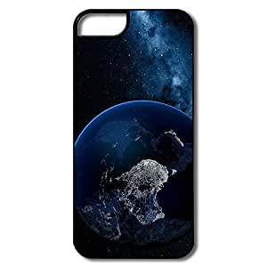 Geek Australia Seen Space IPhone 5/5s Case For Him
