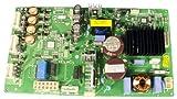 LG Electronics EBR73093607 Refrigerator Power Control Board