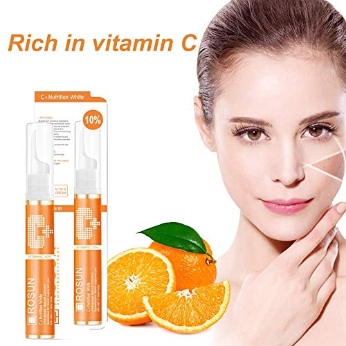 Freckle Cream,Freckle Remover,Skin Lightening Whitening Cream,Anti Aging Skin Lightening Cream for Face Body Dark Spots and Age Spots,Freckles,Age Spots (The Best Age Spot Remover)