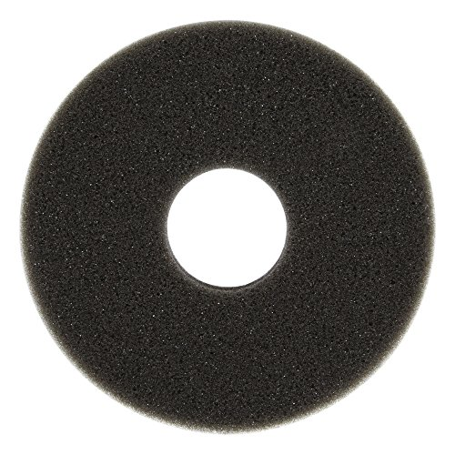 (Pack of 6) Replacement Sponges for Bar Glass Rimmer / Margarita Salter Replacement Sponges by Tezzorio by Tezzorio Bar Supplies (Image #2)