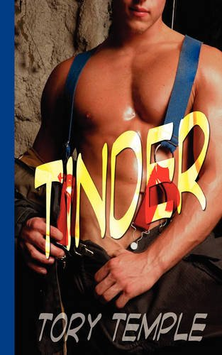 Read Online Tinder pdf epub