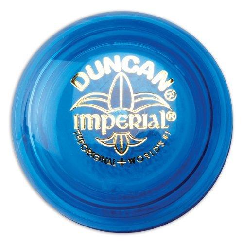 yoyo duncan imperial - 1