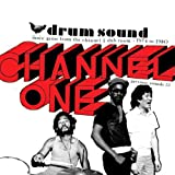 REVOLUTIONARIES, THE - DRUM SOUND: MORE GEMS FROM THE (Vinyl)