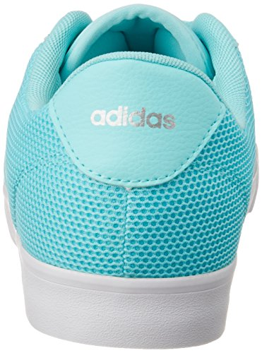 Adidas AW4219 Green Femmes neo Sneakers rZq5Ar