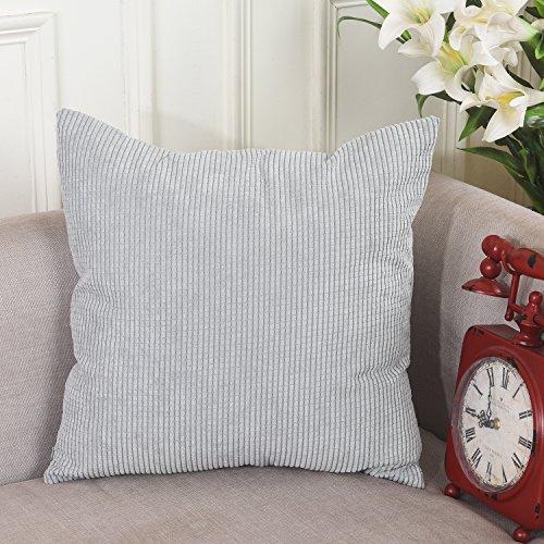 Brilliant Supersoft Handmade Decorative Pillowcase