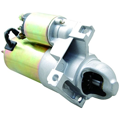 Outboard 40 Hp Parts Manual (Parts Player New Starter For Hyster Forklift 3.0 GM XL XM 40 50 60 45 55 65 2002-2006)