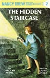 The Hidden Staircase: Nancy Drew Mystery Stories 2