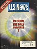img - for U.S. News & World Report, July 20, 1998, Volume 125, N  3: Is Ours the Only Universe? Mutual Funds: Today's Top Picks, & other articles book / textbook / text book