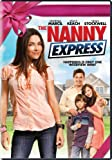 The Nanny Express [Import]
