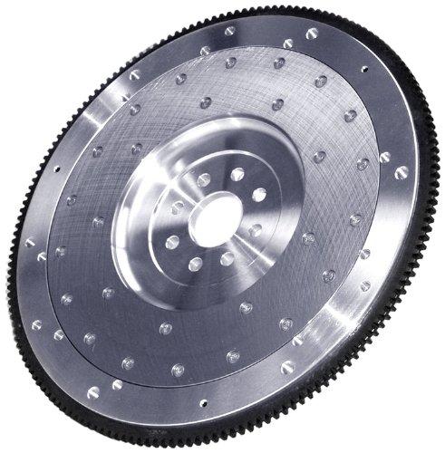 08 mustang flywheel - 8