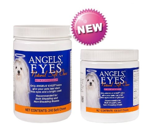 Angel eyes with tylosin for dogs-4920