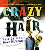Crazy Hair, Neil Gaiman, 0060579080