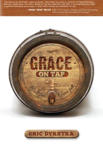Grace On Tap