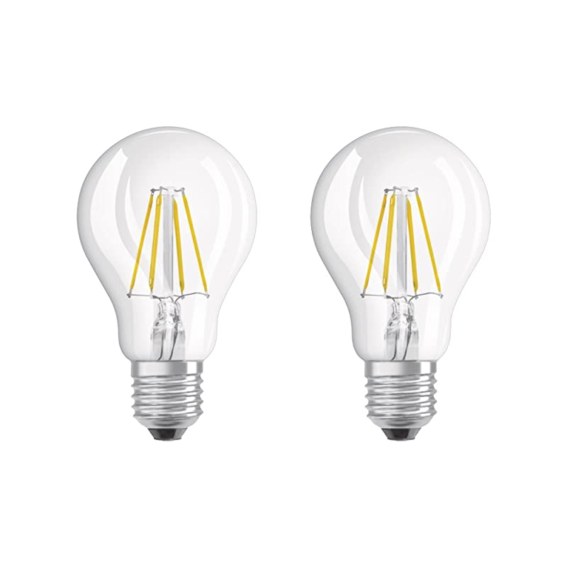 Lampadine A Led Piccole.Lampade A Led Per Casa Potenti Lampadine Led Dimmerabili