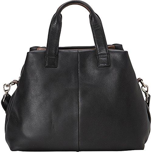 derek-alexander-e-w-top-handle-satchel-black-bronze