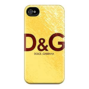 Dolce And Gabbana Cases Compatible With Iphone 6/ Hot Protection Cases