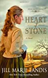 Heart of Stone ABA: A Novel (Irish Angel Series)