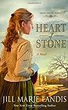 Heart of Stone ABA: A Novel (Irish Angel Series)