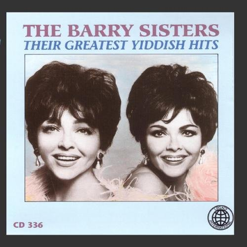 their-greatest-yiddish-hits