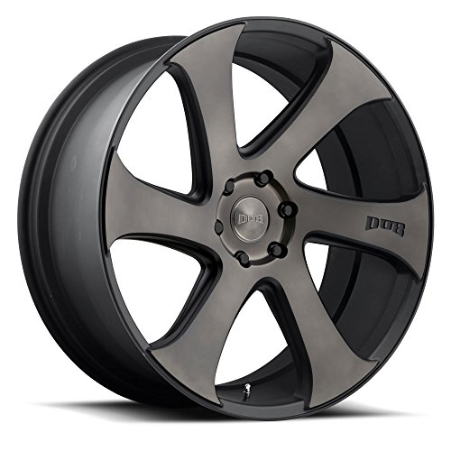 24 inch alloy rims - 7