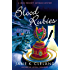 Blood Rubies: A Josie Prescott Antiques Mystery (Josie Prescott Antiques Mysteries Book 9)