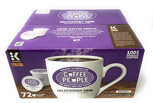k cup coffee people - 5