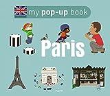 PARIS, VERSION ANGLAISE