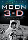 Moon 3-D: The Lunar Surface Comes to Life