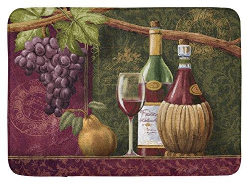 Roma Wine - 6