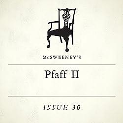 Pfaff II