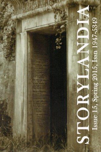 Download Historia de la fealdad / History of Ugliness (Spanish Edition) PDF ePub ebook