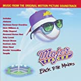 Major League: Back To The Minors (1998 Film) by Soundtrack, Various Artists (2011-07-22)