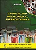 img - for Chemical and Metallurgical Thermodynamics book / textbook / text book